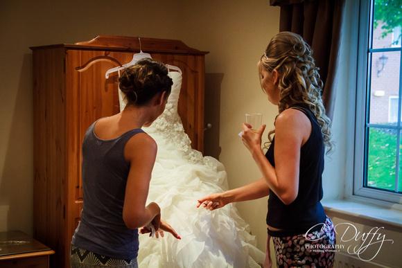 Paul & Karen Lane Wedding-10243