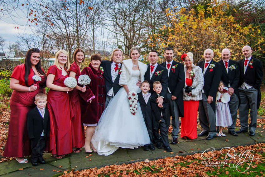 Richard & Katie Wedding Photographs-10825