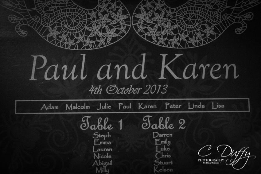 Paul & Karen Lane Wedding-10348