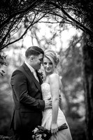 Nutters Restaurant Wedding Photographer-10020