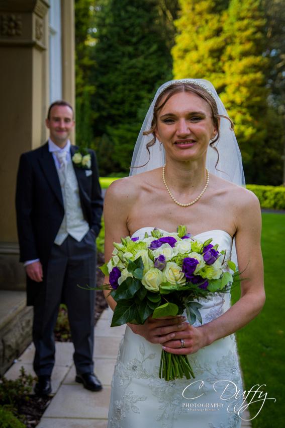 Andrew & Amy Wedding Photographs-11217