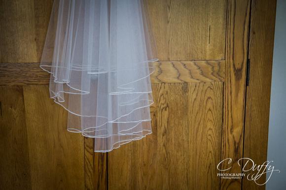 Andrew & Amy Wedding Photographs-10083
