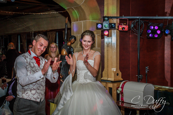 Richard & Katie Wedding Photographs-11511