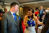 Red Hall Hotel Wedding Photographer-10009