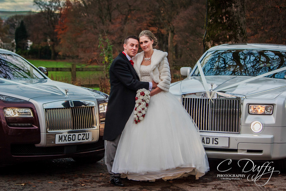 Richard & Katie Wedding Photographs-10925