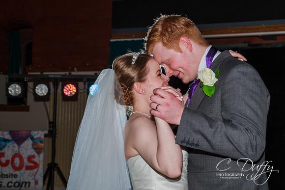 Rob & Laura wedding-11557
