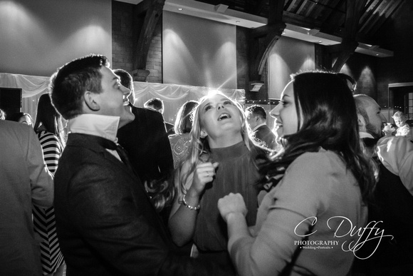 Mark & Lis Wedding-11326