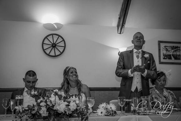 Paul & Karen Lane Wedding-11260