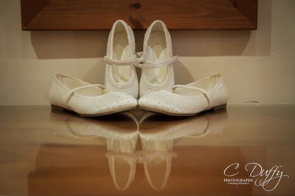 Paul & Karen Lane Wedding-10075