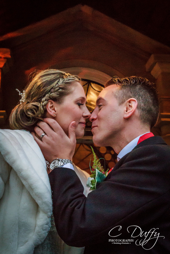 Richard & Katie Wedding Photographs-11099
