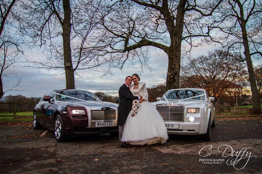 Richard & Katie Wedding Photographs-10913