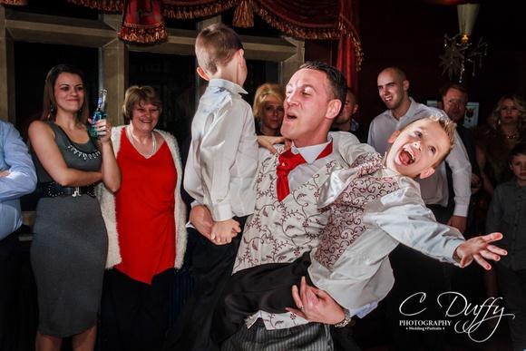 Richard & Katie Wedding Photographs-11535