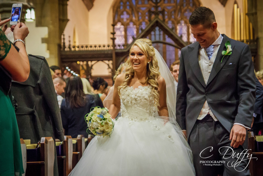 Matt & Sam Wedding-10771