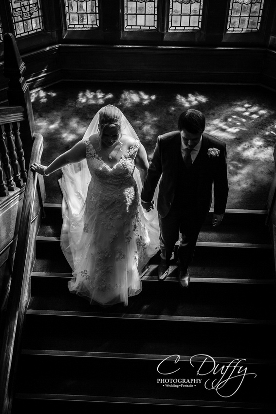 Mark & Lis Wedding-10706