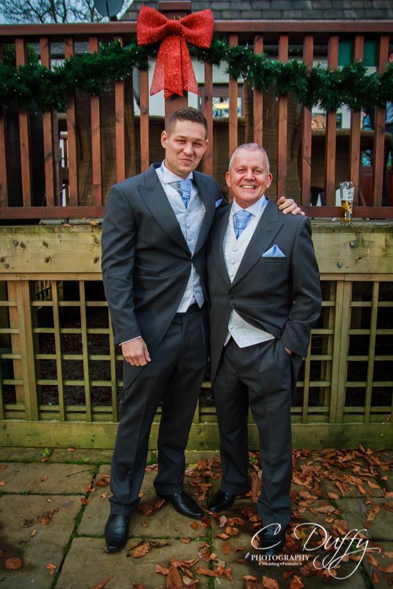 Matt & Sam Wedding-10105