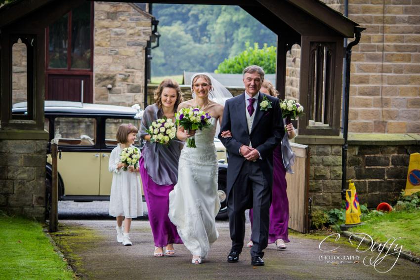 Andrew & Amy Wedding Photographs-10623