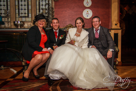 Richard & Katie Wedding Photographs-11295