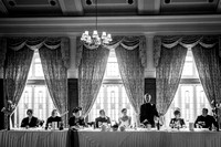 Bolton Silverwell Hall Wedding Photographer-10019