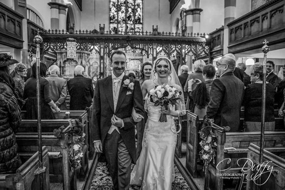 Andrew & Amy Wedding Photographs-10903