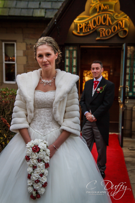 Richard & Katie Wedding Photographs-11049