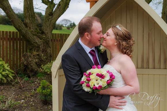 Stuart & Emma wedding-10463