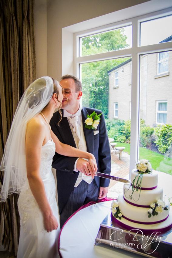Andrew & Amy Wedding Photographs-11715