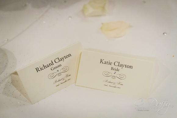 Richard & Katie Wedding Photographs-11247
