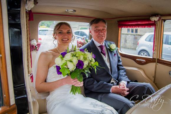 Andrew & Amy Wedding Photographs-10603