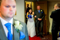 Red Hall Hotel Wedding Photographer-10007