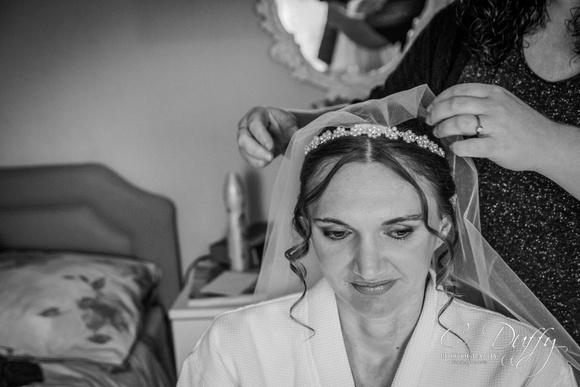 Andrew & Amy Wedding Photographs-10216