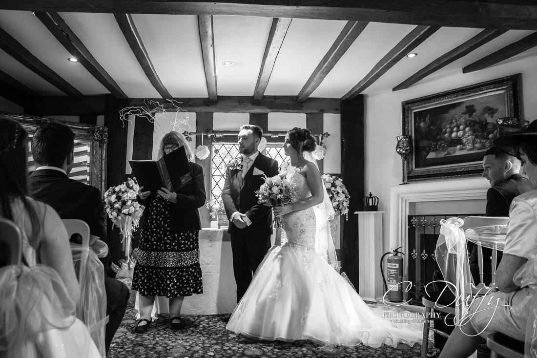 Manchester Wedding Photographer, Hale Wedding Photographer