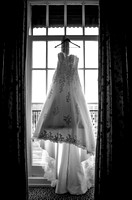 Shrigley Hall Wedding Photographer-10005