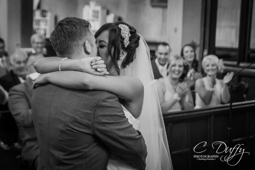 Chris & Stephanie's Wedding-10481