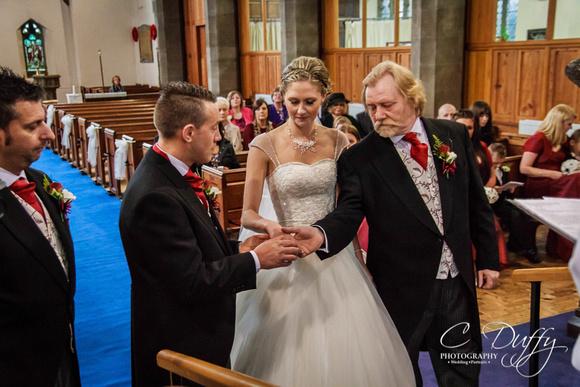 Richard & Katie Wedding Photographs-10471