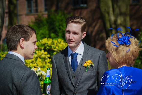 Mark & Lis Wedding-10831