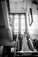 Bolton Silverwell Hall Wedding Photographer-10020
