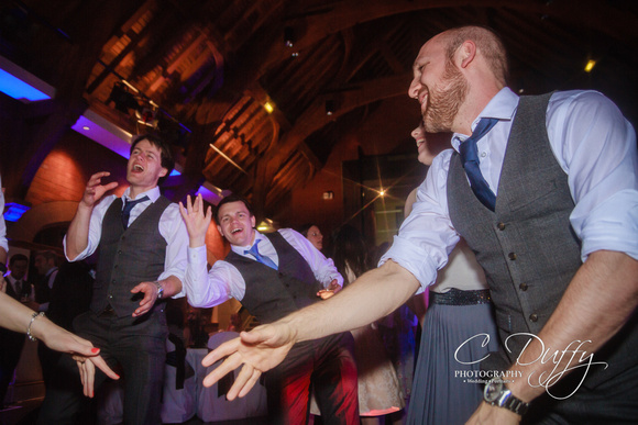 Mark & Lis Wedding-11433