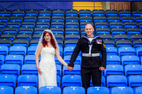 Macron Stadium Wedding Photographer-10011