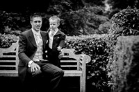 Mitton Hall Wedding Photographer-10016