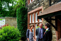 Whitehall Hotel Wedding Photographer-10009
