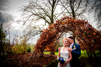 Nutters Restaurant Wedding Photographer-10006