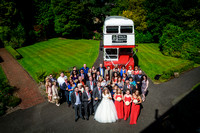 Astley Bank Wedding Photographer-10014