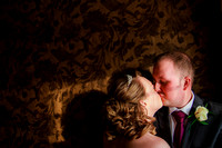 Red Hall Hotel Wedding Photographer-10013
