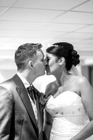 Wrightington Hotel Wedding Photographer-10014