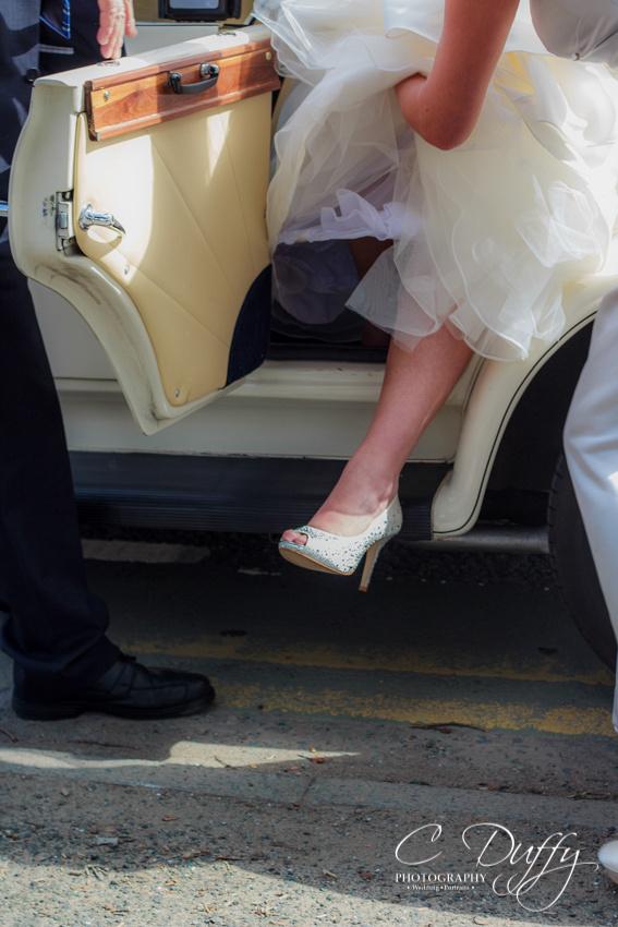Stephen & Gemma wedding-10731
