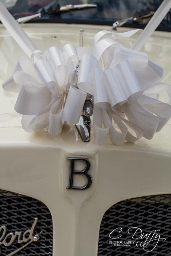 Stephen & Gemma wedding-10725