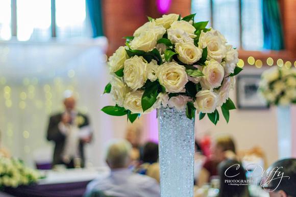 Rob & Laura wedding-11045