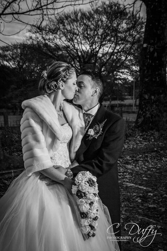 Richard & Katie Wedding Photographs-10990