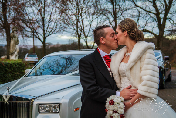 Richard & Katie Wedding Photographs-10879
