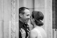 Bolton Silverwell Hall Wedding Photographer-10015